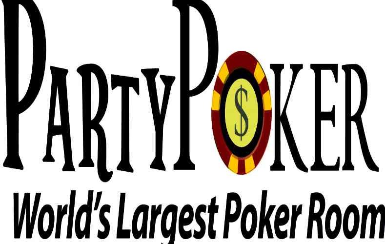 Ruang poker partypoker
