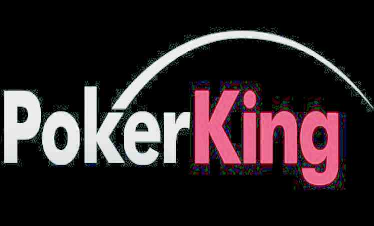 PokerKing casino